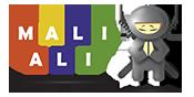 Mali Ali