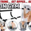 ron Gym - kućni Fitnes Rekvizit