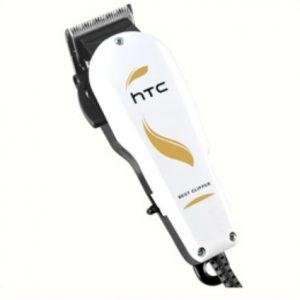 HTC PROFI mašinica za šišanje - CT602_344