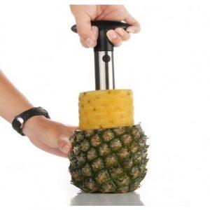 Super secko za ananas sa vakuumom