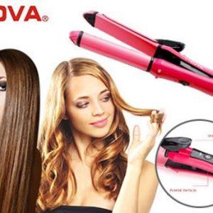 2u1 Pegla za kosu i Figaro NOVA NHC-2009_644