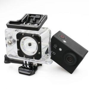 A7 HD Sportska vodootporna akciona kamera_5668