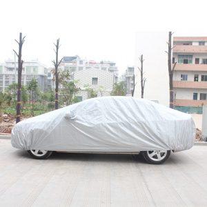 Cirade za automobile - M, L, XL_243