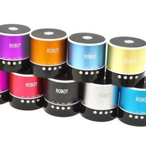 Prenosivi zvučnici - ROBOT 028U dsikuhmnjliHTB1pn