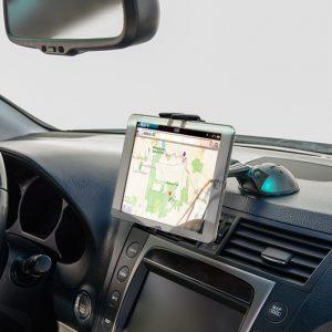 Univerzalni držač za Tablet PC