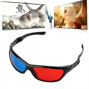 3D naočare za igrice, filmove_233
