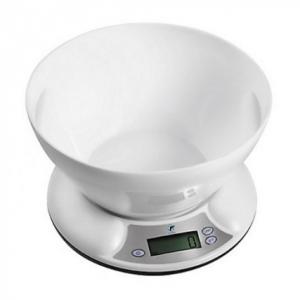 Fisher - Kuhinjska vaga digitalna FS-3050