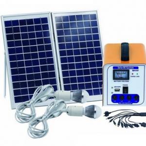 Solarni sistem 12V/7AH +2 sijalice i USB_2