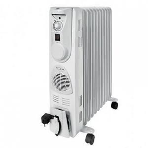 Fisher - Uljani radijator FS-802 13 rebara_2