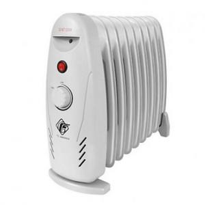 Fisher - Uljani radijator FS-801 9 rebara_1