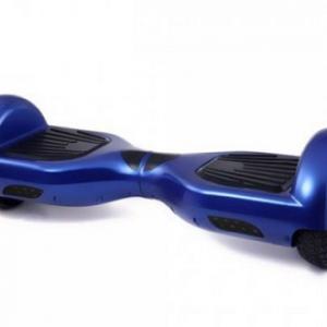 "PLAVI Hoverboard - smart balance wheel - Električni skejt/skuter 6"" SEGWAY- hoverbord_1"