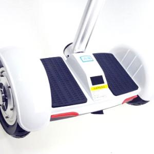 """BELI Hoverboard - smart balance wheel - Električni skejt/skuter 10"""" SEGWAY- hoverbord_3"""