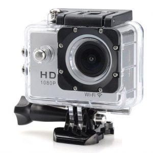 4K UltraHD Akciona Kamera WiFi m-2jkjkjuntitled-3