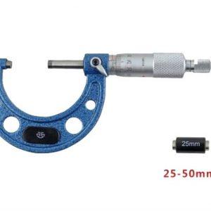 Micrometar 25-50mm_2