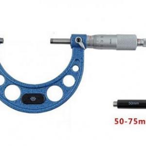Mikrometar 50-75mm_1