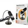 Digitalni USB mikroskop koji uvećava od 50 do 500X dfik317