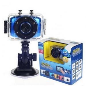 Sportska vodootporna kamera HD720P m10p1untitled20