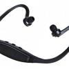 Wireless sportski MP3 Player/Slušalice modernog dizajna