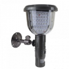 Solarna lampa kamera sa microSD karticom - oprema za video nadzor_1