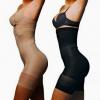 California Beauty - Revolucionaran steznik za oblikovanje tela i sjajan izgled