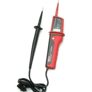 UNI-T UT15 voltstick_1