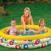INTEX - Dečiji bazen 147 x 33cm_565