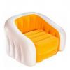 INTEX fotelje za decu na naduvavanje - Zelena, Roze ili Narandžasta_232
