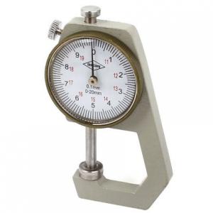 Uređaj za merenje debljine 0-20mm_1