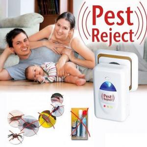 PEST REJECT - Rasterivač štetočina_544