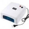 UV lampa za nadogradnju noktiju - 36W_2