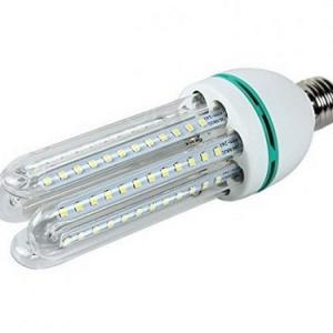 LED Sijalica E27 20W - Toplo Bela_1