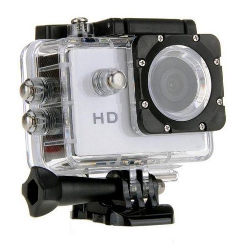 A7 HD Sportska vodootporna akciona kamera_5655