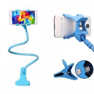 Veliki Fleksibilni držač za Telefon i Tablet_548