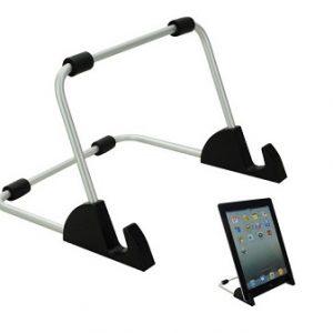Stalak za sve vrste iPad-a ili Tableta