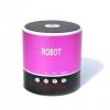 Prenosivi zvučnici - ROBOT 028U dsi