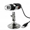 Digitalni USB mikroskop koji uvećava od 50 do 500X dfi