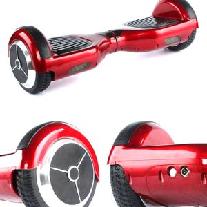 Smart Balance Wheel - Električni skejt / skuter dsbih
