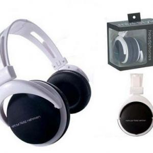 Sklopive slušalice Mix-Style_1