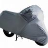 Cerada/prekrivač za motor_1
