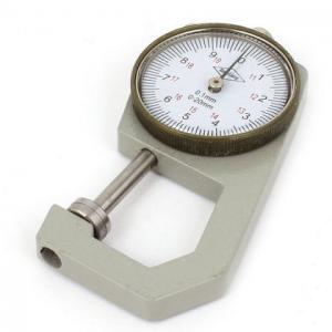 Uređaj za merenje debljine 0-20mm_2