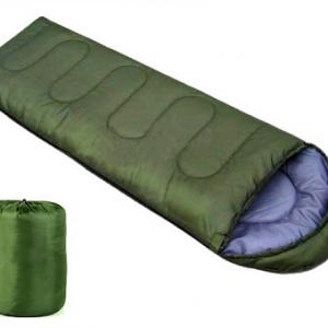 JUMBO Vreća za spavanje 175 + 30cm_236