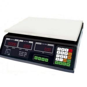 Digitalna vaga 5g-30kg sa automatskim obračunom_84