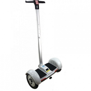 Smart balance wheel SEGWAY=k-2jkj