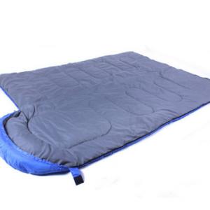 Vreca za spavanje kampovanje, planinarenje izlet_3