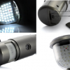 Solarna lampa kamera sa microSD karticom_243