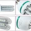 LED Sijalica E27 20W - Toplo Bela_3