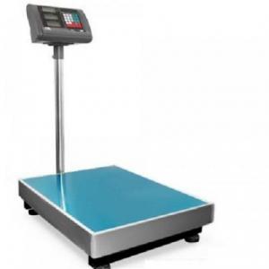 Digitalna vaga do 100kg sa automatskim obračunom_2