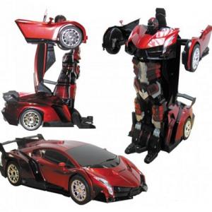 Veliki Transformers Auto-Robot_1