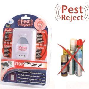 PEST REJECT - Rasterivač štetočina_1