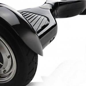 "CRNI Hoverboard - smart balance wheel - Električni skejt/skuter 10"" - hoverbord_2"